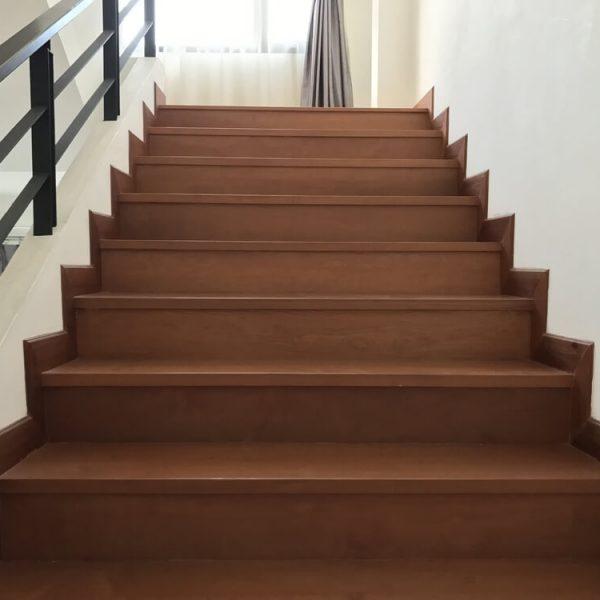 Sokel na schody Bratislava