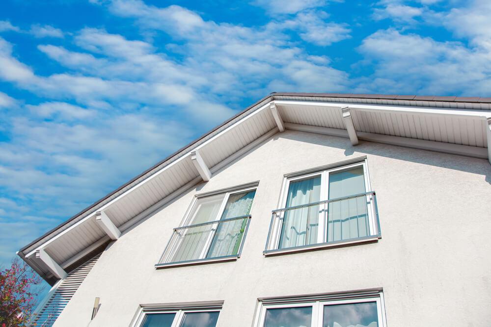 zábradlie na okno Bratislava Schody Zábradlie